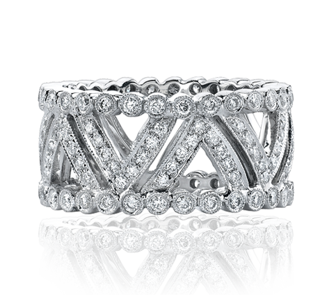 Natalie K - nataliek04.png - brand name designer jewelry in Garland, Texas