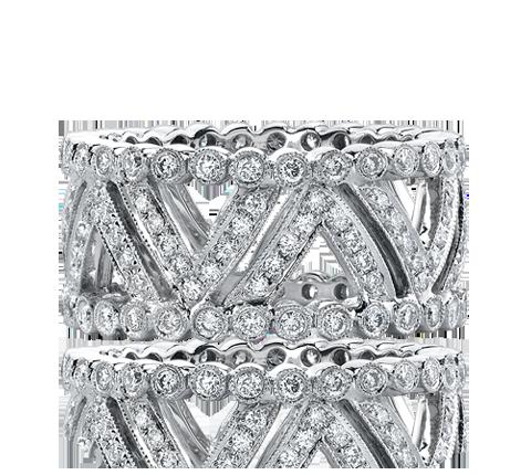 Natalie K - nataliek04.png - brand name designer jewelry in San Francisco, California
