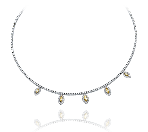 Natalie K - nataliek06.png - brand name designer jewelry in Garland, Texas