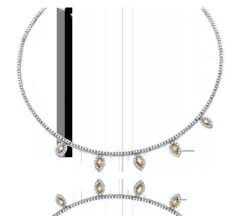 Natalie K - nataliek06.png - brand name designer jewelry in Orland Park, Illinois