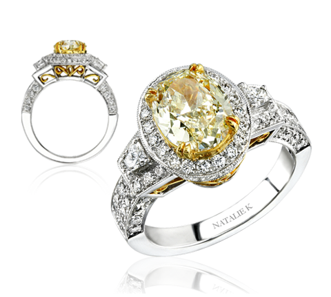 Natalie K - nataliek07.png - brand name designer jewelry in Garland, Texas