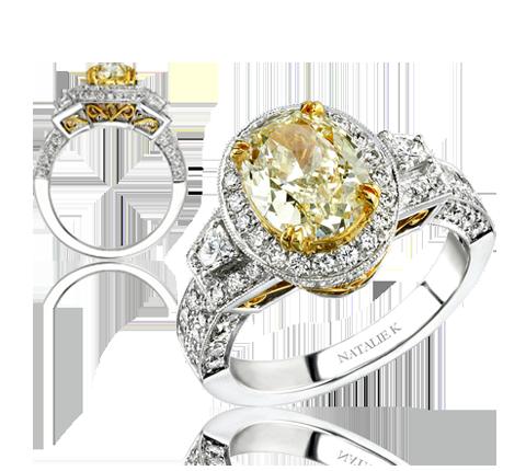 Natalie K - nataliek07.png - brand name designer jewelry in Orland Park, Illinois