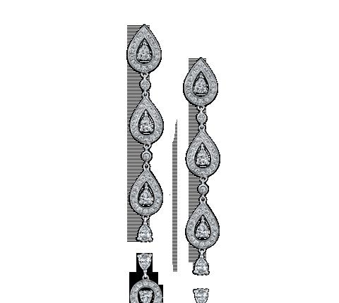 Natalie K - nataliek08.png - brand name designer jewelry in Orland Park, Illinois