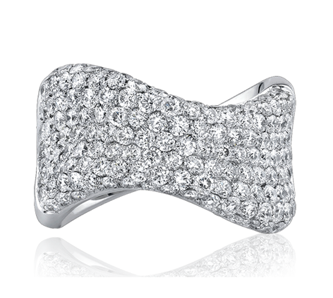 Natalie K - nataliek09.png - brand name designer jewelry in Garland, Texas