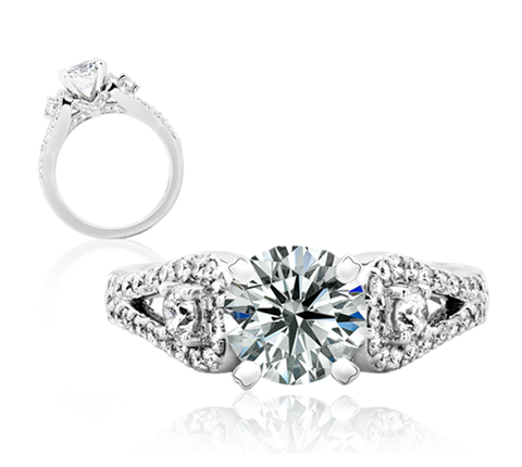 Natalie K - nataliek10.png - brand name designer jewelry in Rockwall, Texas
