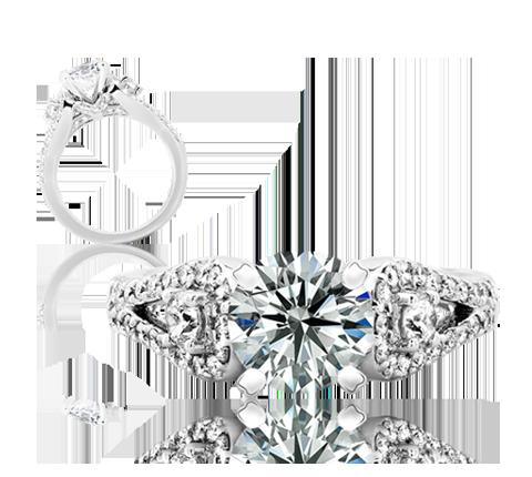 Natalie K - nataliek10.png - brand name designer jewelry in Orland Park, Illinois