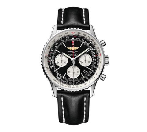 Breitling - navitimer_01_116-1.png - brand name designer jewelry in Seattle, Washington