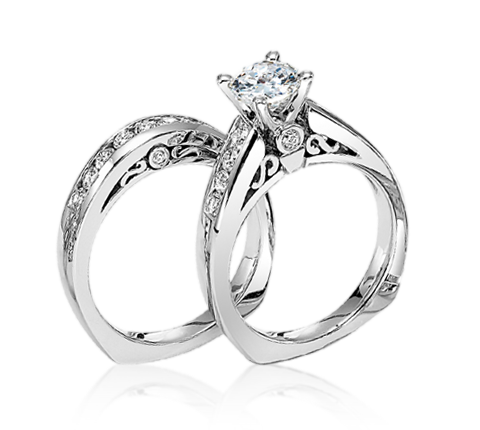 Niki J - nikij01.png - brand name designer jewelry in Celina, Ohio