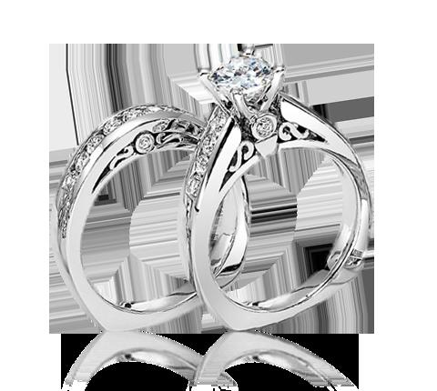 Niki J - nikij01.png - brand name designer jewelry in St. George , Utah