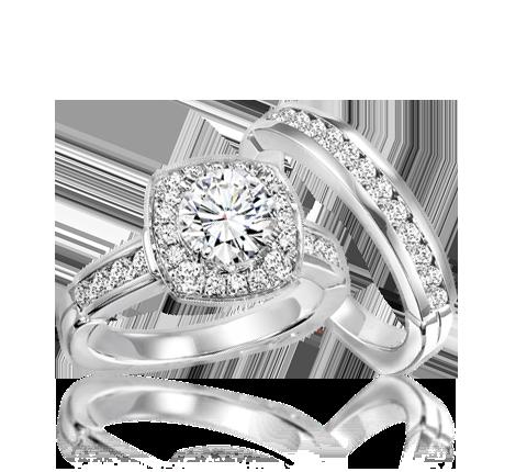 Niki J - nikij02.png - brand name designer jewelry in St. George , Utah