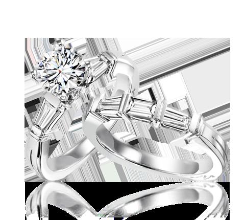 Niki J - nikij03.png - brand name designer jewelry in St. George , Utah
