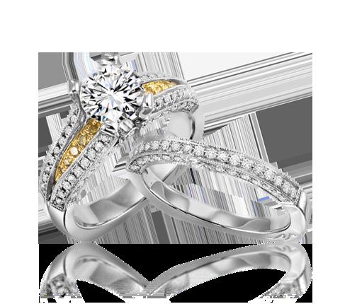 Niki J - nikij04.png - brand name designer jewelry in St. George , Utah