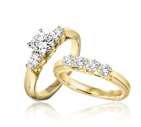 Niki J - nikij05.png - brand name designer jewelry in St. George , Utah