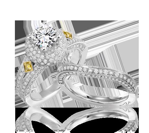 Niki J - nikij06.png - brand name designer jewelry in St. George , Utah