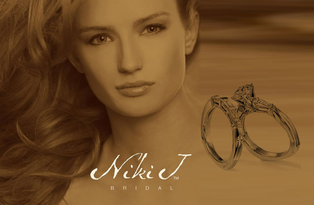 Niki J - nikij07.jpg - brand name designer jewelry in Celina, Ohio