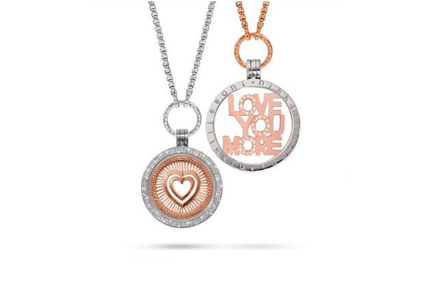 Nikki Lissoni - nl_c_01.jpg - brand name designer jewelry in Staunton, Virginia