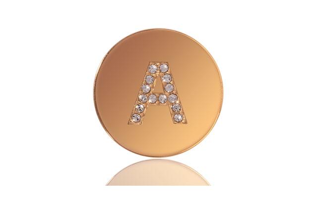 Nikki Lissoni - nl_c_02.jpg - brand name designer jewelry in Staunton, Virginia