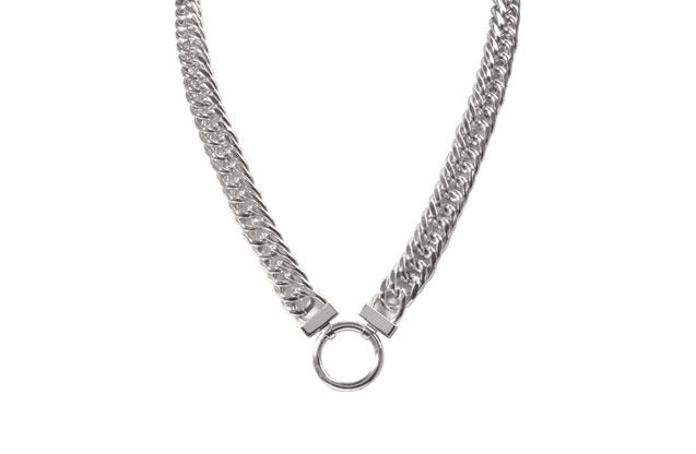 Nikki Lissoni - nl_c_03.jpg - brand name designer jewelry in Hickory, North Carolina