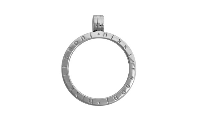 Nikki Lissoni - nl_c_04.jpg - brand name designer jewelry in Hickory, North Carolina