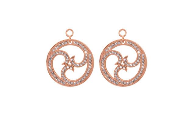 Nikki Lissoni - nl_c_05.jpg - brand name designer jewelry in Hickory, North Carolina