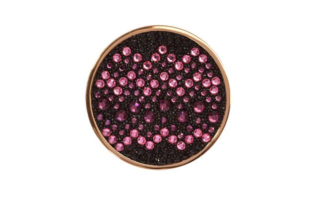 Nikki Lissoni - nl_c_06.jpg - brand name designer jewelry in Staunton, Virginia