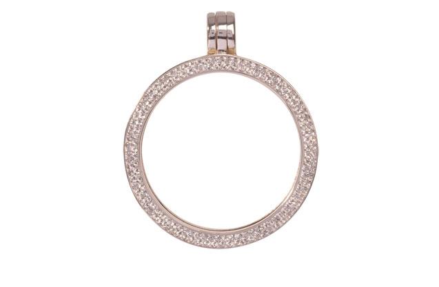 Nikki Lissoni - nl_c_09.jpg - brand name designer jewelry in Staunton, Virginia