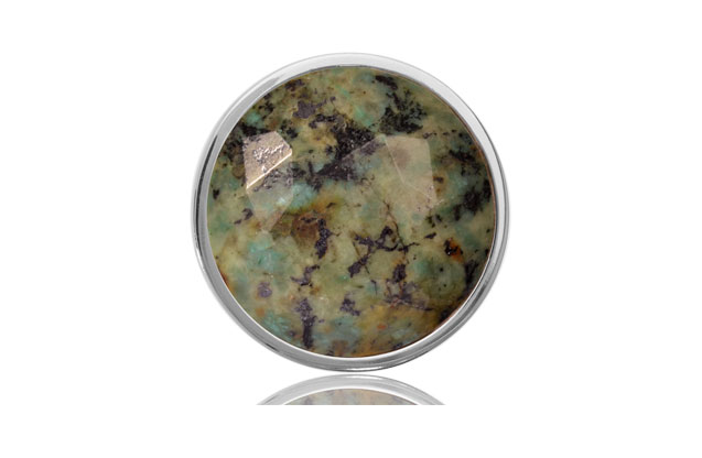 Nikki Lissoni - nl_c_10.jpg - brand name designer jewelry in Staunton, Virginia