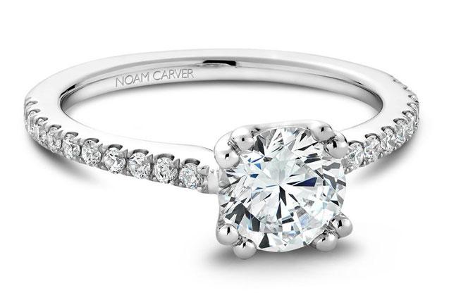 Noam Carver - noam-carver-1.jpg - brand name designer jewellery in Kitchener, Ontario