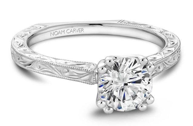 Noam Carver - noam-carver-2.jpg - brand name designer jewellery in Kitchener, Ontario