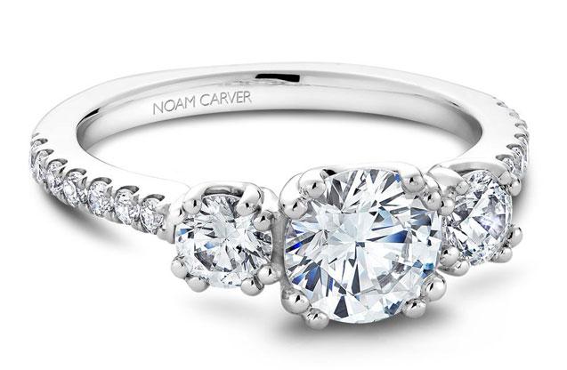 Noam Carver - noam-carver-3.jpg - brand name designer jewellery in Kitchener, Ontario