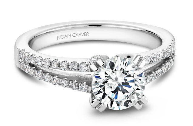 Noam Carver - noam-carver-4.jpg - brand name designer jewelry in Charleston, Illinois