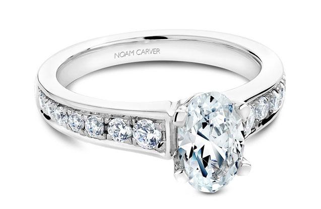 Noam Carver - noam-carver-5.jpg - brand name designer jewellery in Kitchener, Ontario