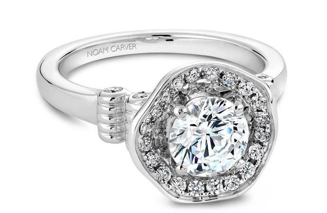 Noam Carver - noam-carver-6.jpg - brand name designer jewellery in Kitchener, Ontario