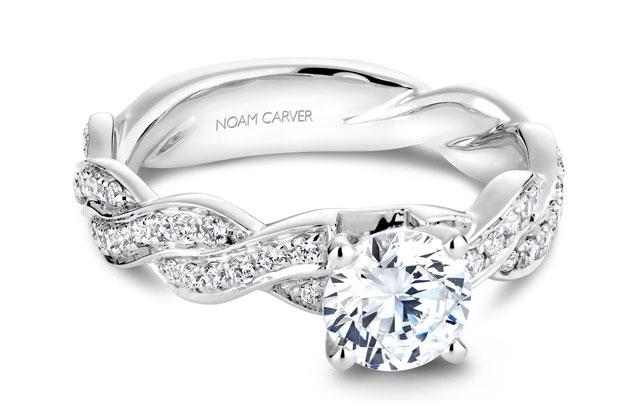 Noam Carver - noam-carver-7.jpg - brand name designer jewellery in Kitchener, Ontario