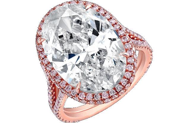 Norman Silverman - norman-silverman-02.jpg - brand name designer jewelry in Placentia, California