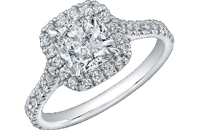 Norman Silverman - norman-silverman-03.jpg - brand name designer jewelry in Placentia, California
