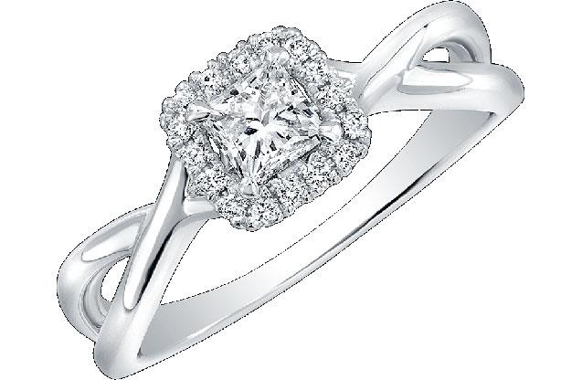 Norman Silverman - norman-silverman-04.jpg - brand name designer jewelry in Placentia, California
