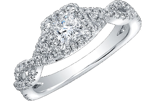 Norman Silverman - norman-silverman-05.jpg - brand name designer jewelry in Placentia, California