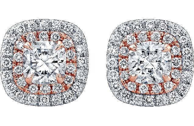 Norman Silverman - norman-silverman-07.jpg - brand name designer jewelry in Placentia, California