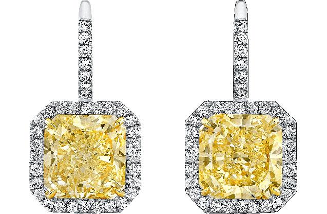 Norman Silverman - norman-silverman-08.jpg - brand name designer jewelry in Placentia, California