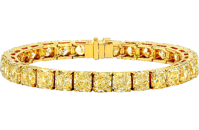 Norman Silverman - norman-silverman-10.jpg - brand name designer jewelry in Placentia, California