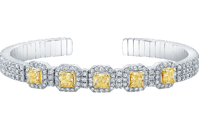 Norman Silverman - norman-silverman-11.jpg - brand name designer jewelry in Placentia, California