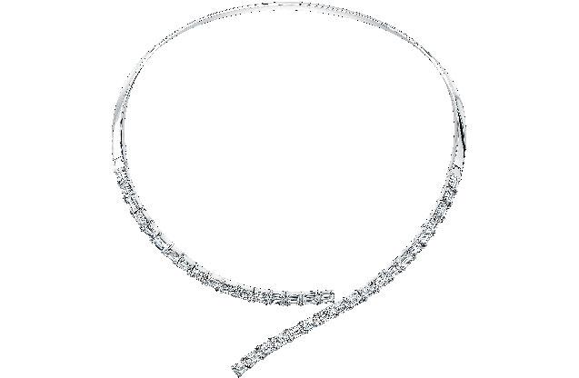 Norman Silverman - norman-silverman-12.jpg - brand name designer jewelry in Placentia, California