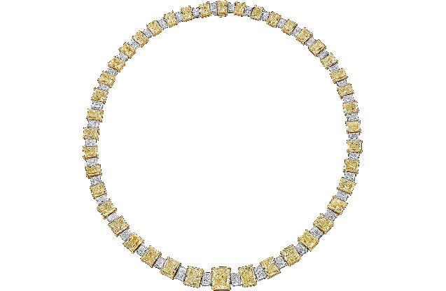 Norman Silverman - norman-silverman-13.jpg - brand name designer jewelry in Placentia, California
