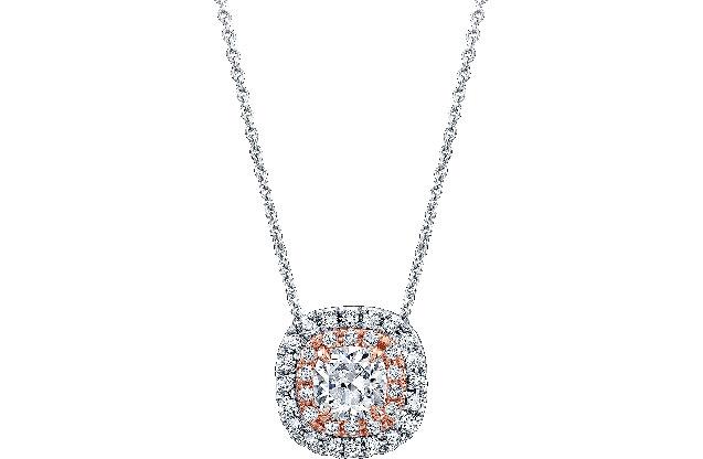 Norman Silverman - norman-silverman-14.jpg - brand name designer jewelry in Placentia, California