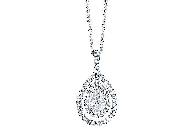 Norman Silverman - norman-silverman-15.jpg - brand name designer jewelry in Placentia, California