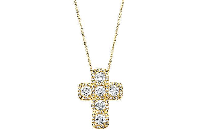 Norman Silverman - norman-silverman-16.jpg - brand name designer jewelry in Placentia, California