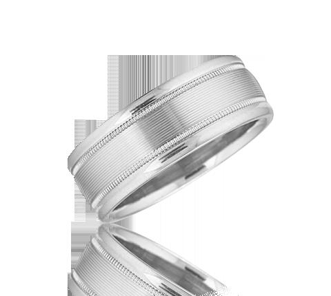 Novell - novell02.png - brand name designer jewelry in Atascadero, California