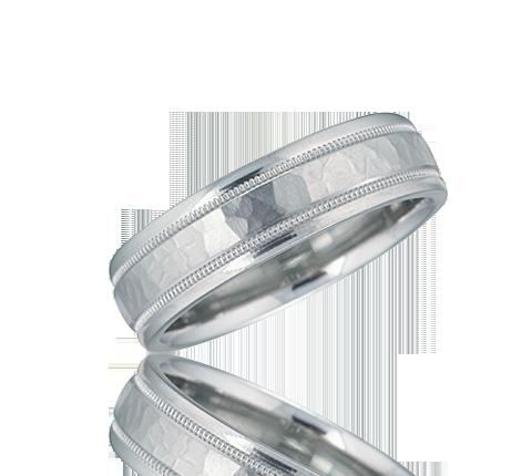 Novell - novell04.png - brand name designer jewelry in Atascadero, California
