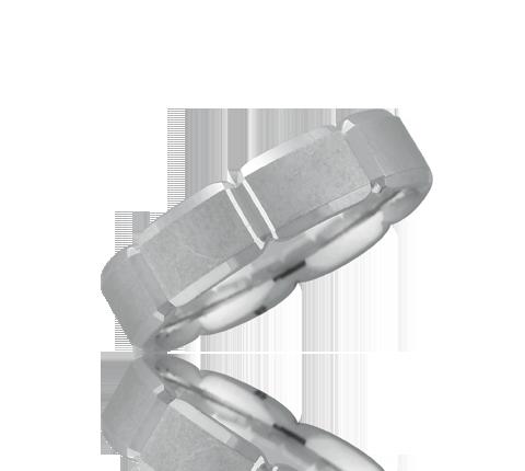 Novell - novell05.png - brand name designer jewelry in Atascadero, California